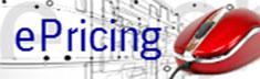 Epricing