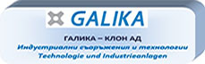 Galika